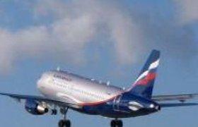 """Росавиация одобрила все заявки """"Аэрофлота"""" на выполнение рейсов зимней программы"""