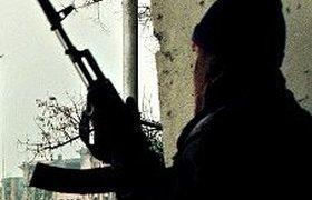 На территории парламента Чечни совершен теракт, есть погибшие. ВИДЕО
