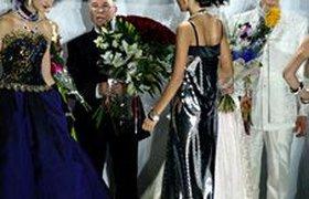 Russian Fashion Week: положительной динамики в русской моде не наблюдается