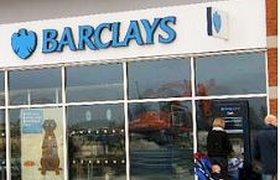 Barclays пробует себя в ипотеке