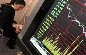 Китай обвалил курсы валют развивающихся стран