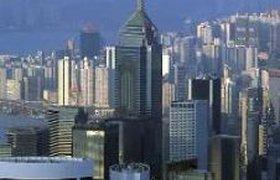 Количество посетивших Гонконг россиян выросло более чем в 2 раза в сентябре
