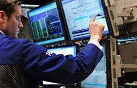 Фондовый рынок России показал апрельский максимум