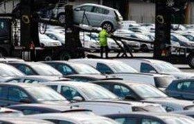 В мире в этом году будет произведено рекордное количество автомобилей