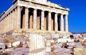 Все музеи и археологические раскопки Греции закрыты из-за забастовки