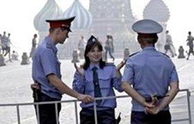 """Закон о полиции: бизнес со """"сдержанным оптимизмом"""" ждет """"подставы"""""""