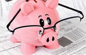 Россиян обучат финансовой грамоте на 25 млн долларов от ВБ
