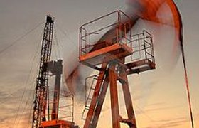 Добыча нефти в России в ближайшие 10 лет не вырастет