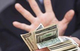 Предприниматели клянутся не давать взяток и не подкупать суды