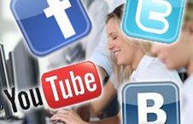 Продвижение бренда в социальных медиа. Лучшие кейсы. ВИДЕО
