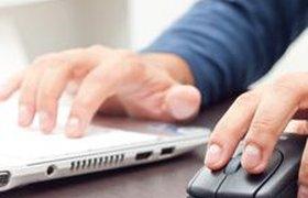 Россияне потратят в интернете 600 млрд рублей в 2010 году