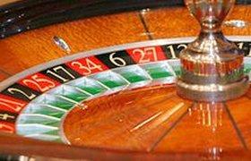 Бельгийское казино отказывается выплатить клиенту выигрыш в 7 млн евро