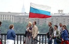 Россияне живут лучше соседей из СНГ, но меньше