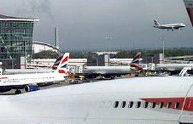 Крупнейшие авиакомпании оштрафованы  в Европе на 800 млн евро за сговор