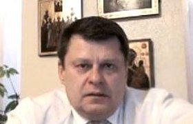 Разоблачителя чиновников-взяточников обвиняют в неуплате налогов