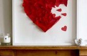Сердечные картины