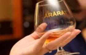 Как делают армянский коньяк: от сбора винограда до бокала. ФОТО