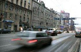 Тверская может лишиться статуса главной торговой улицы Москвы