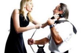 Семь офисных привычек, которые раздражают