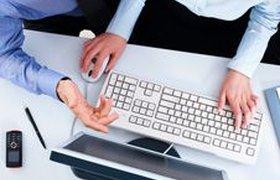 Мужчины PricewaterhouseCoopers оценили сотрудниц по шкале привлекательности