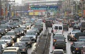Цены на продукты вырастут после запрета на въезд грузовиков в Москву
