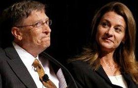Билл Гейтс выделит $500 млн на мобильный банкинг для бедных
