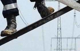 Собянин хочет построить дороги на месте линий электропередач
