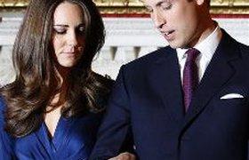 Великобритания подсчитывает финансовые последствия королевской свадьбы