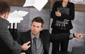 Как правильно уволить нерадивого сотрудника