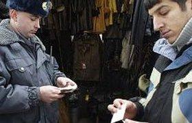 Собянин потребовал раскрыть данные по трудовым мигрантам