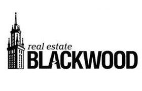 Blackwood. Обзор рынка недвижимости. Октябрь 2010