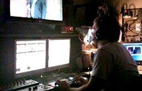 Телекомпании хотят через суд запретить интернет-трансляции своих программ