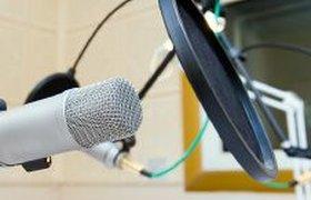 Новая радиостанция обещает в эфире пользовательский контент
