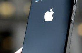 Apple отказалась от идеи встроенной SIM-карты в iPhone 5