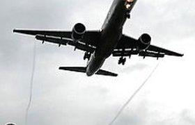 Пассажирооборот авиакомпании Sky Express вырос на 12%