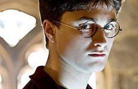 Студия Warner Brothers ищет нового героя на замену Гарри Поттеру