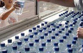 """Вода в бутылках как """"жидкое золото"""": индустрия в миллиарды долларов"""