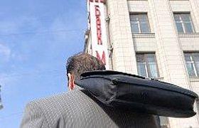 ВТБ хочет купить Банк Москвы, признал Кудрин