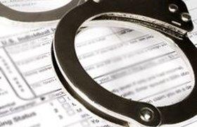 Акции компаний депутата Ашота Егиазаряна арестованы