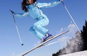 Куда поехать кататься любителям горных лыж