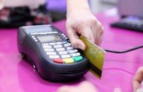 На ритейлеров могут возложить функции банкоматов
