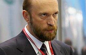 Реальное положение банка сенатора Пугачева оказалось еще ужаснее