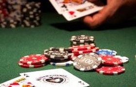 Медведев указал Собянину на растущие подпольные казино. ВИДЕО