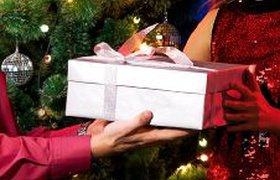 Гид по подаркам: что будут дарить своим близким 12 боссов. ФОТО