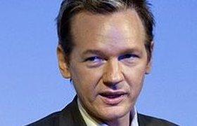 Следующей мишенью WikiLeaks будет большой бизнес. ВИДЕО