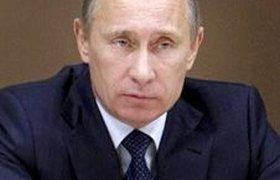 Путин обиделся на Бэтмена и пригрозил американцам гонкой вооружений. ВИДЕО