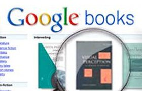 Google запускает проект по продаже электронных книг