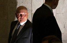 WikiLeaks: Лужков не боролся с преступностью по указанию Кремля