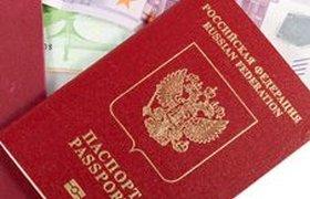 Скоро шенгенскую визу можно будет получить только в биометрический паспорт, заявил постпред РФ при ЕС