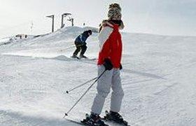 Советы начинающим горнолыжникам: как сохранить жизнь и здоровье